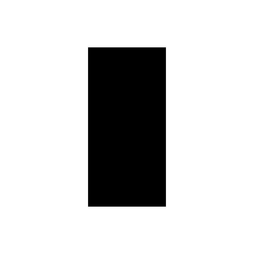 facebook-1024-black