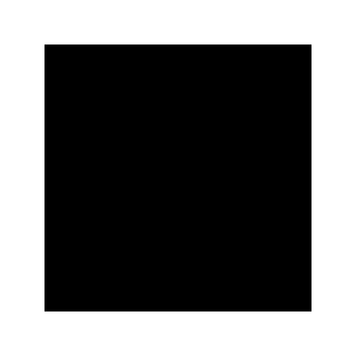 vimeo-logo-icon-64391