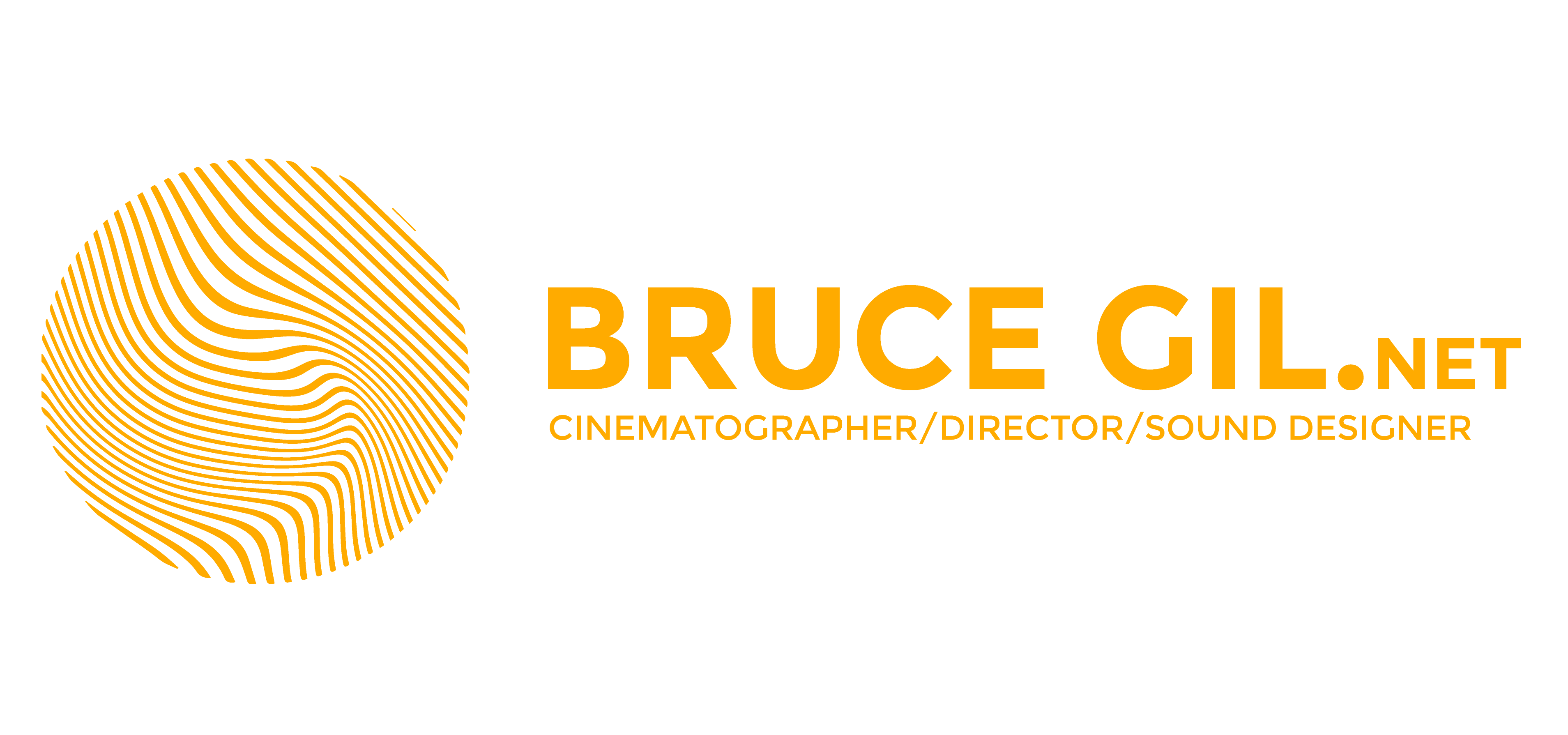 Bruce Gil - Cinematographer | Photographer | Sound Designer | Platinum Producer