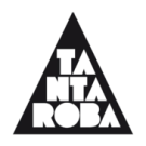 200px-Logo_Tanta_Roba